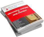 NHIE Mechanical and Content Manual